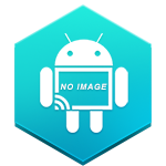 Новое в Android 4.1 Jelly Bean